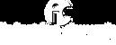 logo_blanco_sic.png