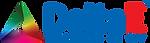 DeltaE_Nova_Logo_RGB.png