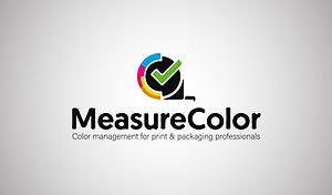 measurecolor.jpg