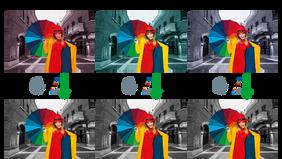Calibração G7: O método de calibração que revolucionou o gerenciamento de cores