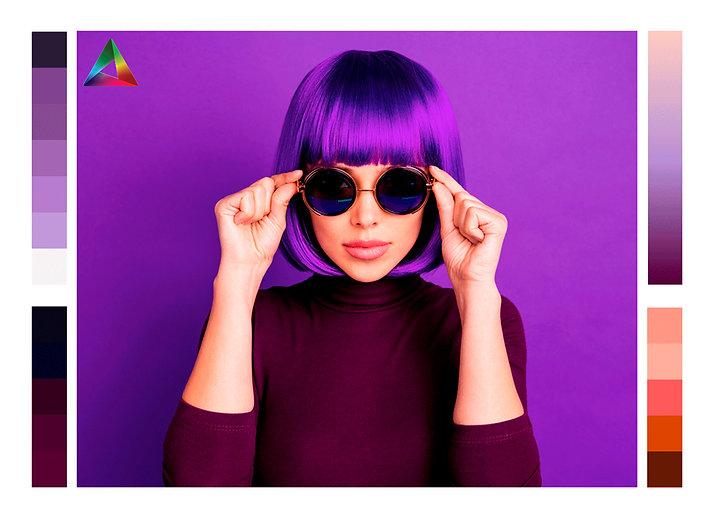 violetav3-edit_banner.jpg