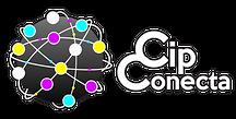 cipconecta v3.png