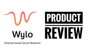 WYLO | User Experience Review