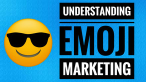 Understanding Emoji Marketing!