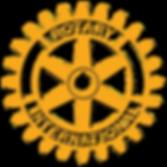 Yorktown Rotary