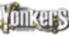 Best & Wurst Yorktown Rotary