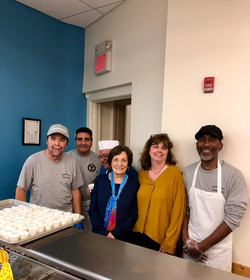 Happy Thanksgiving! Yorktown Rotary