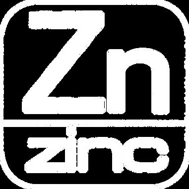zinclogo.png