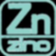 ZINC-LOGO-COLOUR.png