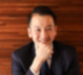 蔵本順、JunKuramoto