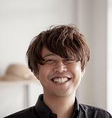 Iwasaki Hiroki2017.jpg