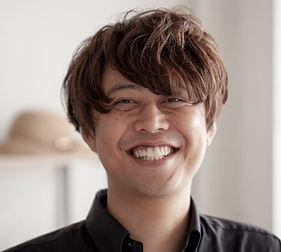 Iwasaki Hiroki、 岩崎ひろき