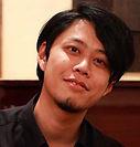 岩崎ひろき ゴスマック GOSMACアカデミー さいたま市民クリスマス ゴスペルワークショップ