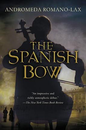 spanish-bow-paperback-image%20(1)_edited