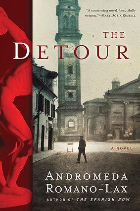 Detour cover.jpg