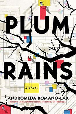 PLUM RAINS 1.5MB Romano-Lax Cover.jpg