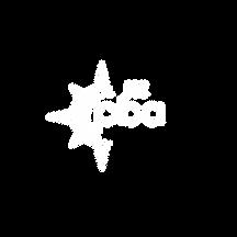 PBA-miniLogo-White-09.png