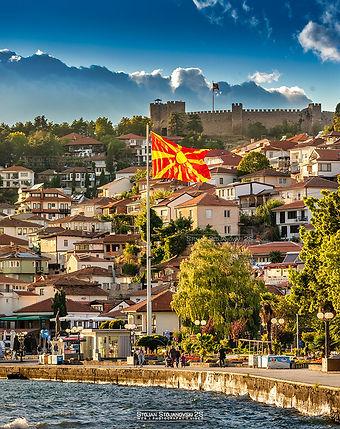 Ohrid.jfif