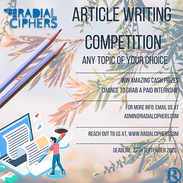 Article Writing Competition.png