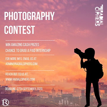 Photography Contest.png