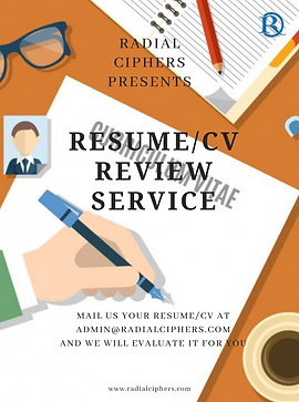 Resume Review.png