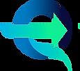 logo4-1_edited.png