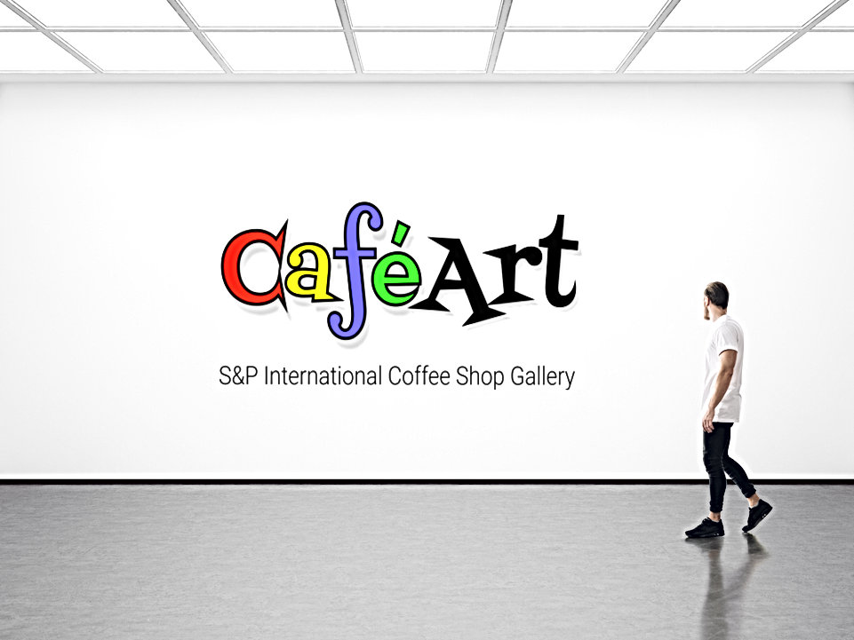 Mi arte 2DF.jpg