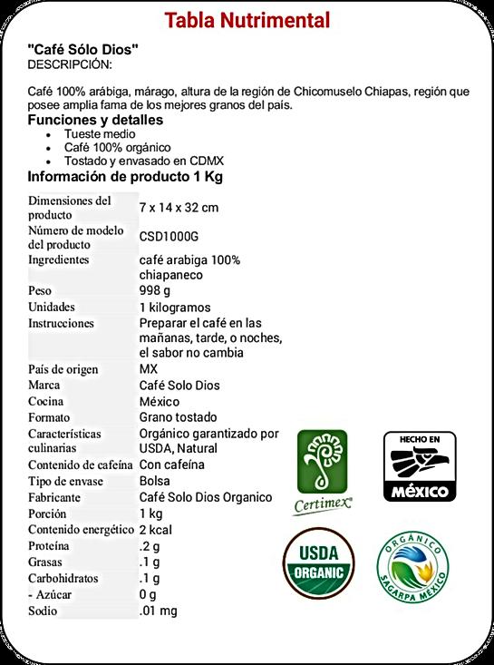 Tabla NutrimentalV2.png