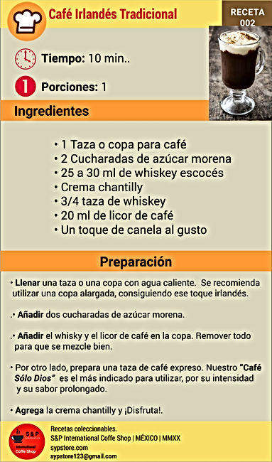 Recipe2.Vo2.jpg