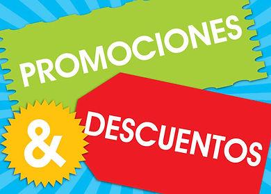 promocionesydescuentos1.jpg