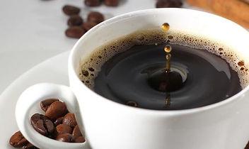 cafeina_2.jpeg_660752250.jpeg