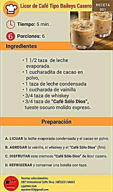 Recipe1.V02.jpg