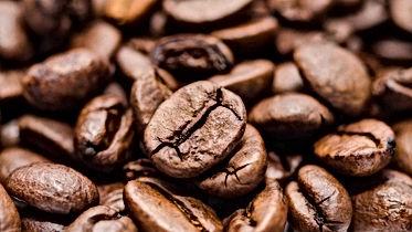 granos_de_café2.jpg