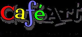 logo%20de%20Cafe%20Art_2_edited.png