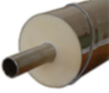 pipe-and-casing.jpg