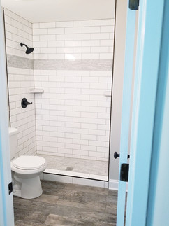 Ava Lane Bathroom 3.jpg
