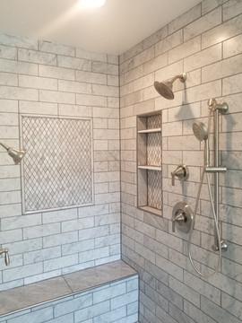 Marble Shower 2.jpg