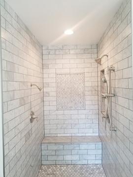 Marble Shower 3.jpg