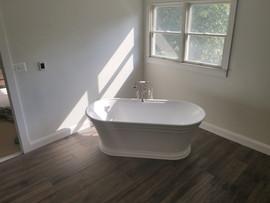 Marble Shower 4.jpg