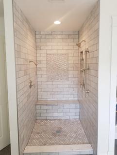 Marble Shower 1.jpg
