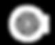 ventilazione-frontale-01.png