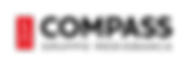 2015-10-01 Logo Compass EXE_POS-01.png