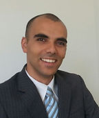 Cleyton Ventur - Diretor Fiscl União Global Brasil