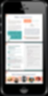ebook celular (1).png