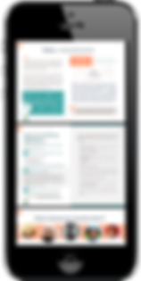 ebook celular (1).png