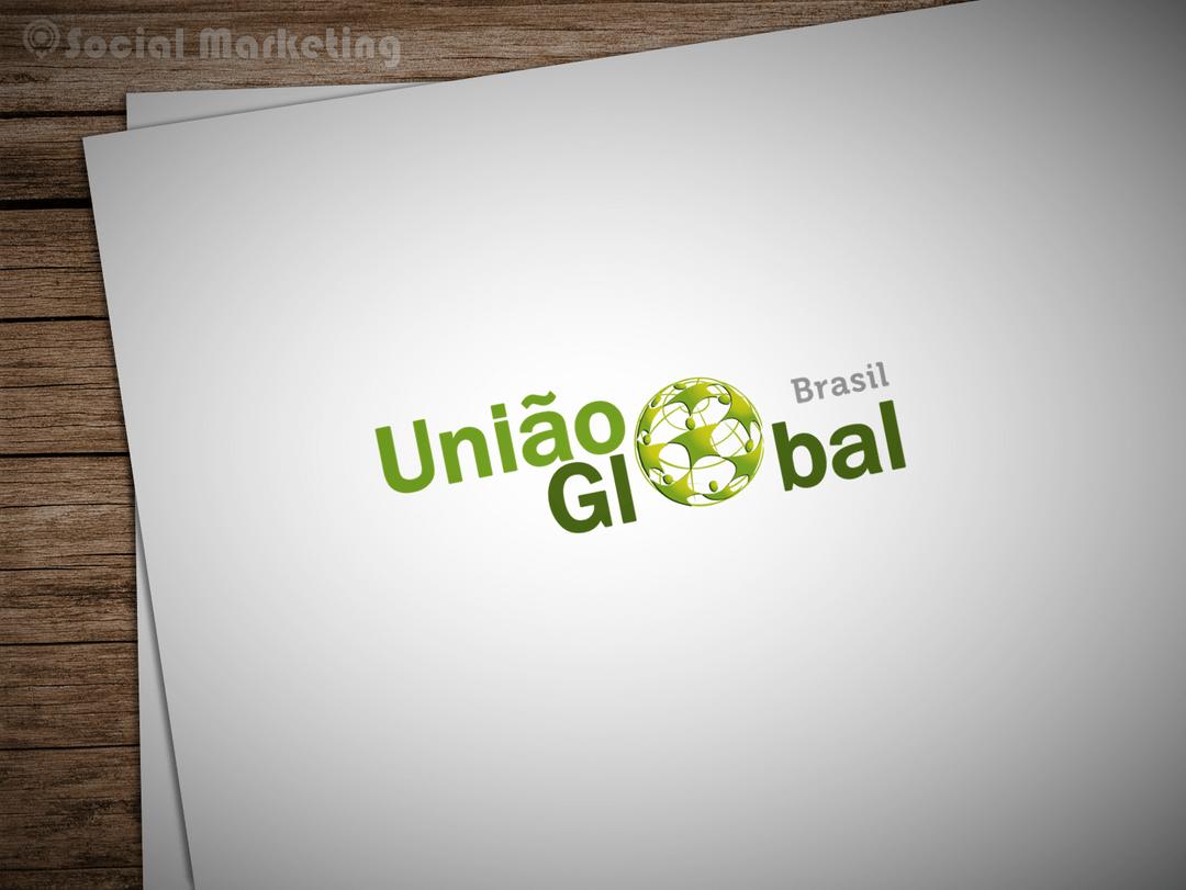 União Global Brasil