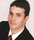Arlan Torres - Diretor em Captação de Recurso União Global