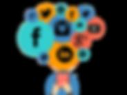 redes sociais 3 (1).png