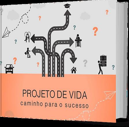 ebook 3d (1).png