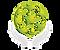 Ong União Global - Brasil